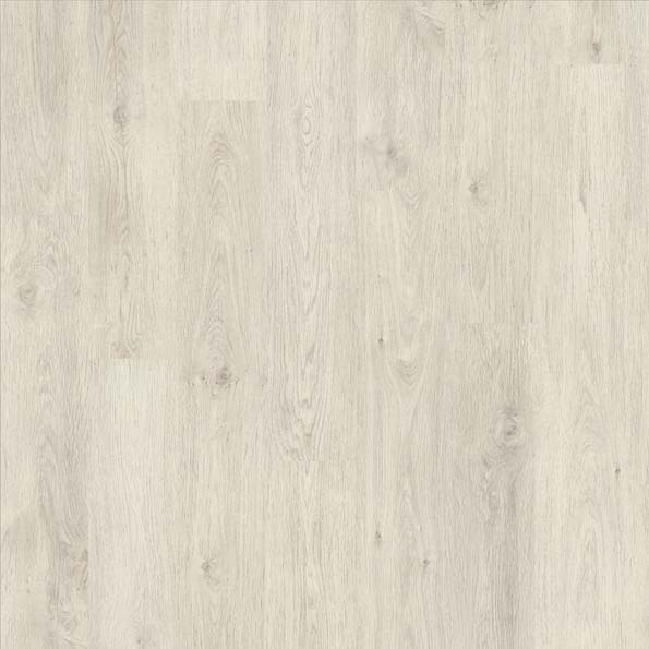 Laminat HRAST CORTINA WHITE | Floor Experts
