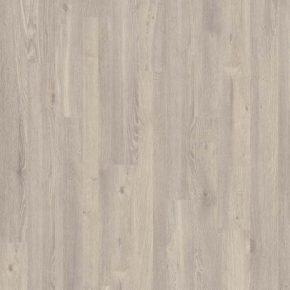 Laminat EGPLAM-L051/0 HRAST CORTON WHITE 4V EGGER PRO MEDIUM