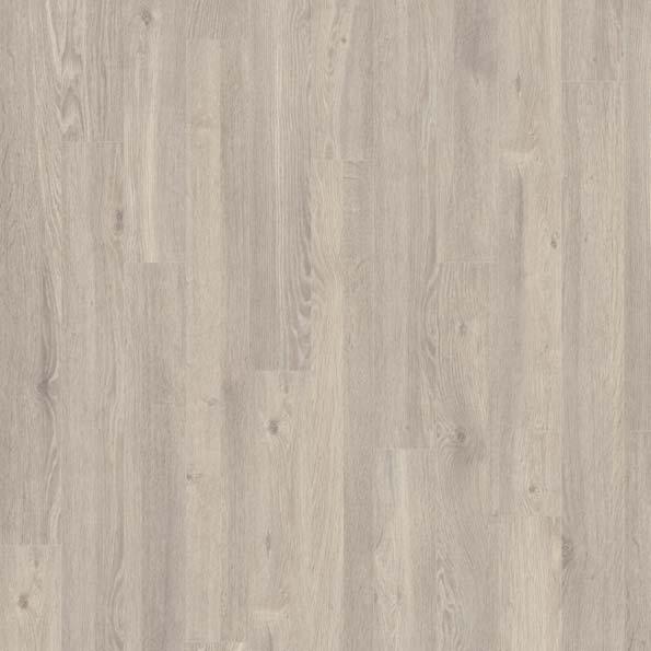 Laminat HRAST CORTON WHITE 4V | Floor Experts