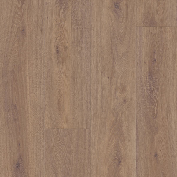 Laminat HRAST COTTAGE NATURE | Floor Experts