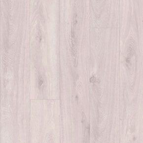 Laminat LFSTRE-4340 HRAST COTTAGE WHITE Lifestyle Trend