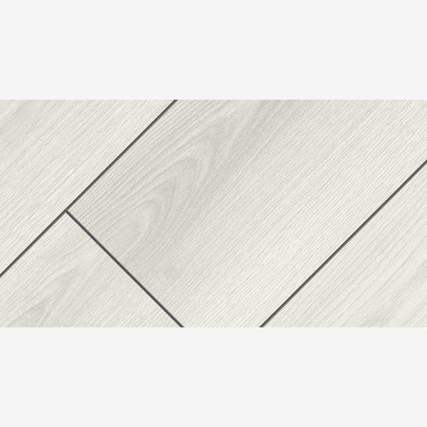 Laminat VABCON-1006 HRAST CURRENT Villeroy&Boch Contemporary
