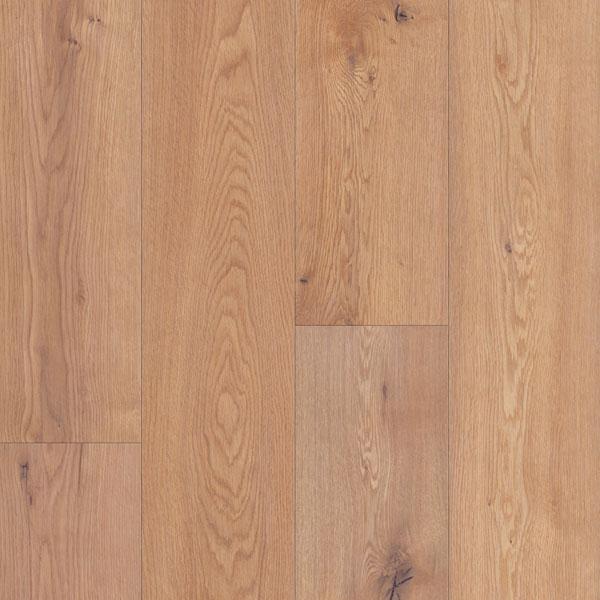 Laminat HRAST DEL TORO | Floor Experts