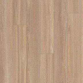 Laminat RFXELE-8199 HRAST DESERT Ready Fix Elegant