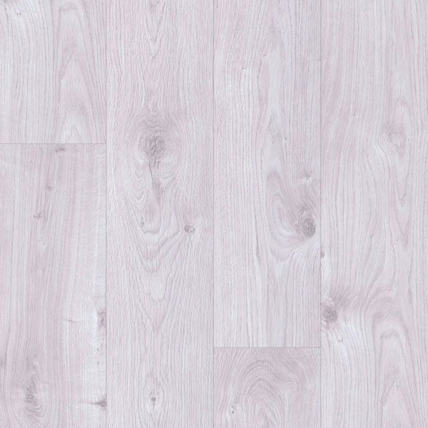 Laminat LFSPRE-3179/0 HRAST DOLOMITES WHITE Lifestyle Premium