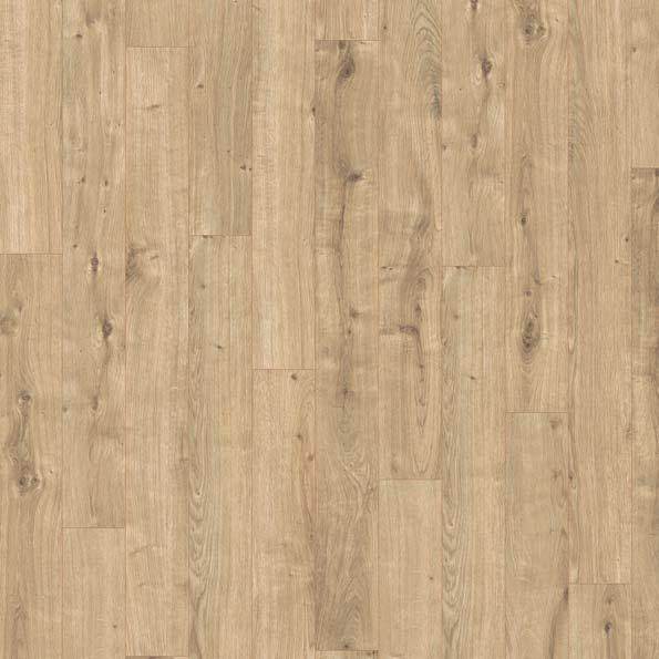 Laminat HRAST DUNNINGTON LIGHT 4V | Floor Experts