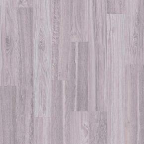 Laminat ORGCLA-K056/0 HRAST GIBSON K167 Original Classic