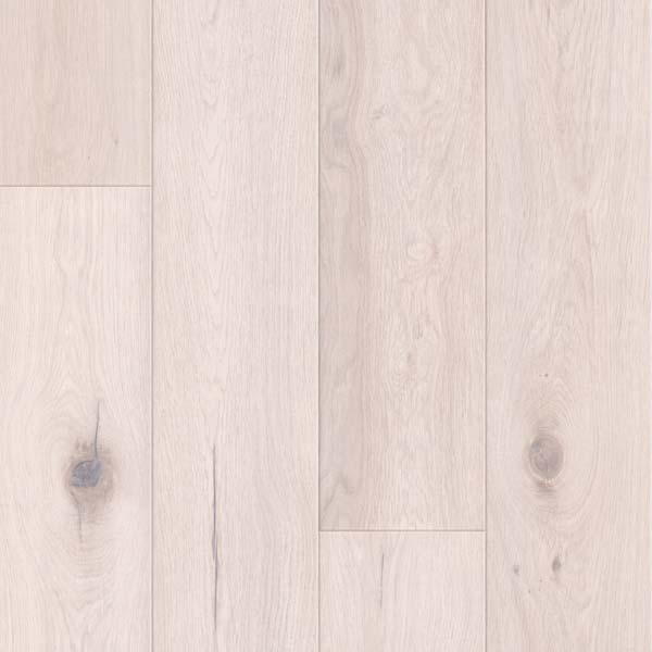 Laminat HRAST GOSSAMER | Floor Experts