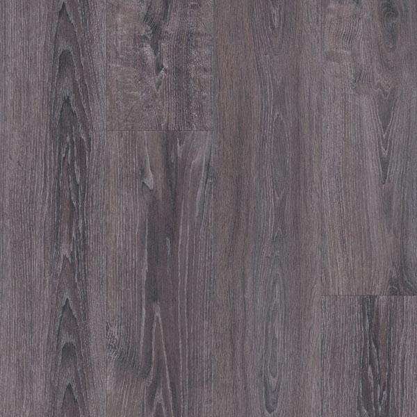 Laminat HRAST GRINON | Floor Experts