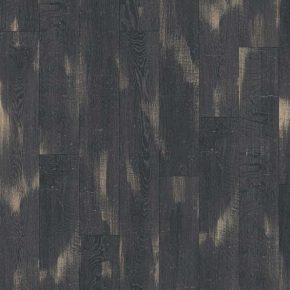 Laminat EGPLAM-L042/0 HRAST HALFORD BLACK 4V EGGER PRO CLASSIC