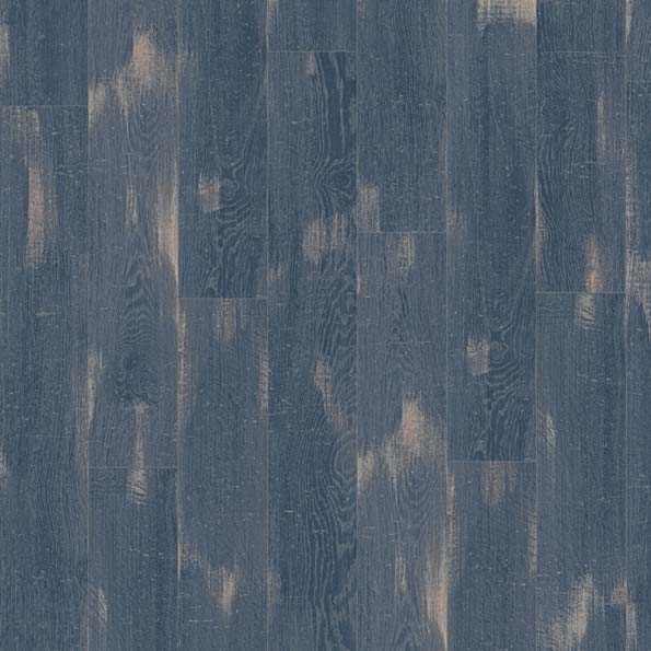 Laminat HRAST HALFORD BLUE 4V | Floor Experts