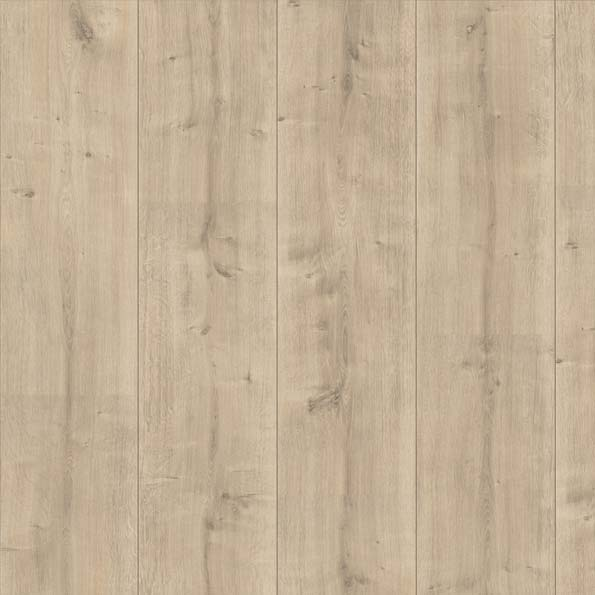 Laminat HRAST HAMILTON CREAM 2V | Floor Experts