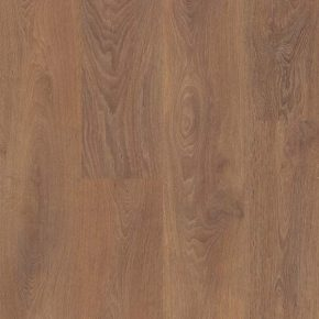 Laminat KROSNN8573 HRAST HARLECH Krono Original Super Natural Narrow