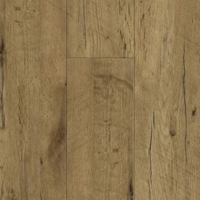 Laminat AQUCLA-HAV/02 HRAST HAVANA Aquastep Wood