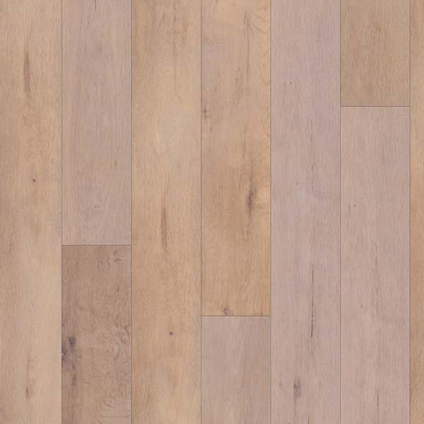 Laminat HRAST HAYFIELD | Floor Experts