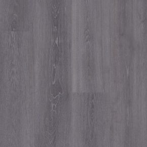 Laminat LFSFAS-3915 HRAST HIGHLAND DARK Lifestyle Fashion