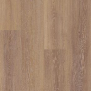 Laminat LFSFAS-3916 HRAST HIGHLAND MEDIUM Lifestyle Fashion