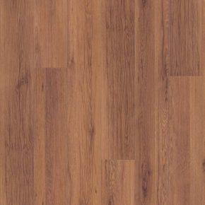 Laminat RFXELE-0709 HRAST HIGHLAND Ready Fix Elegant