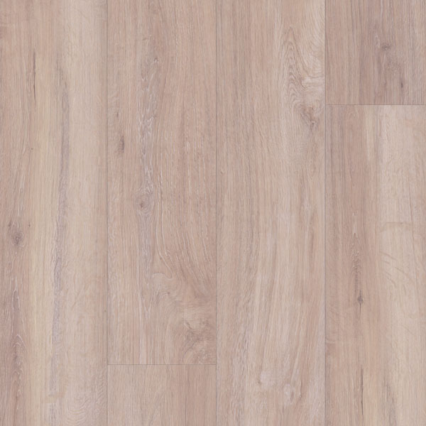Laminat HRAST KHAKI | Floor Experts