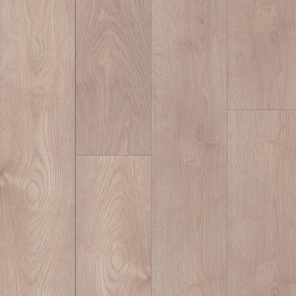 Laminat HRAST LANCASTER | Floor Experts