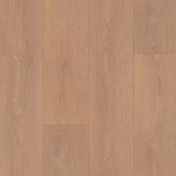Laminat KROFDV8634 HRAST LIGHT BRUSHED Krono Original Floordreams Vario