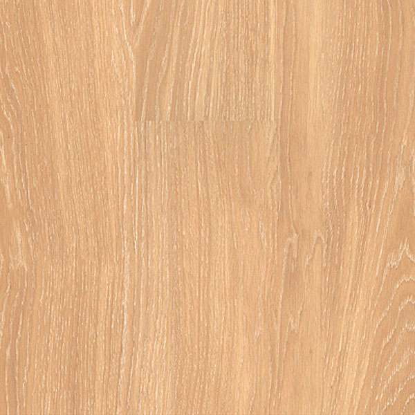 Laminat HRAST LIMED | Floor Experts