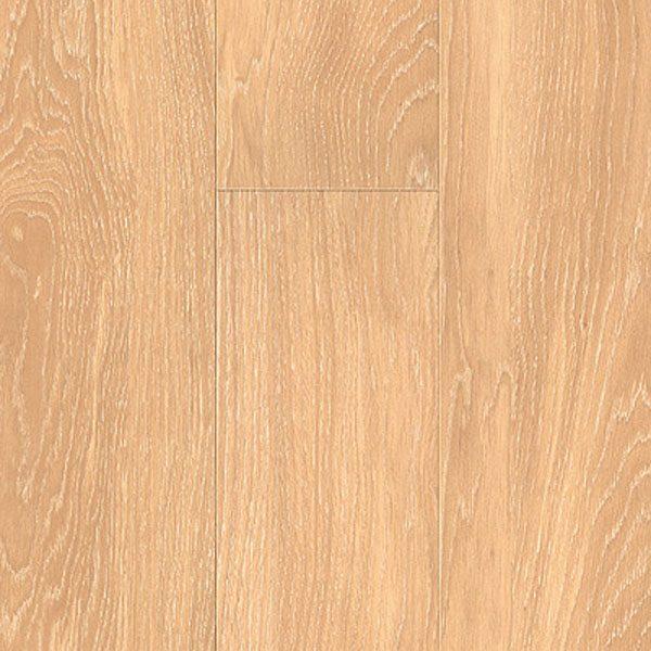 Laminat AQUCLA-LIM/02 HRAST LIMED Aquastep Wood