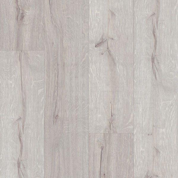 Laminat LFSTRA-3181/0 HRAST LODGE WHITE Lifestyle Tradition