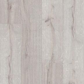 Laminat LFSTRA-4292 HRAST LODGE WHITE Lifestyle Tradition