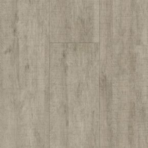 Laminat AQUCLA-LOF/02 HRAST LOFT Aquastep Wood