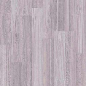 Laminat RFXCLA-K056 HRAST MAIN Ready Fix Classic