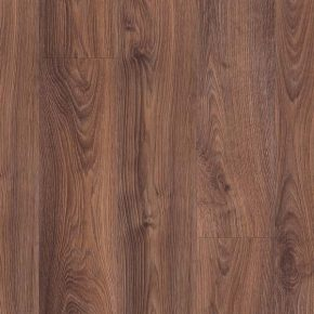 Laminat LFSPRE-5802 HRAST MAJOR BROWN Lifestyle Premium
