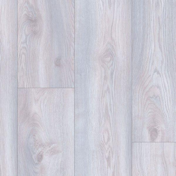 Laminat LFSPRE-4793/0 HRAST MAJOR WHITE Lifestyle Premium