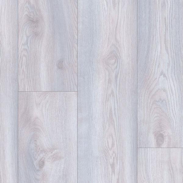 Laminat HRAST MAJOR WHITE | Floor Experts