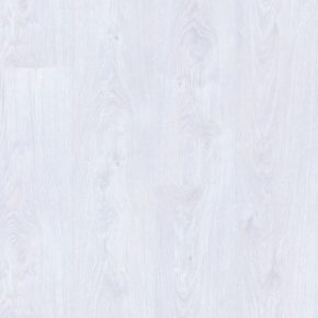 Laminat RFXCLA-8373 HRAST MANITOBA Ready Fix Classic