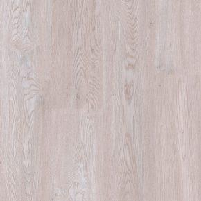 Laminat ORGCOM-5552/0 HRAST MILK WHITE  6663 Original Comfort