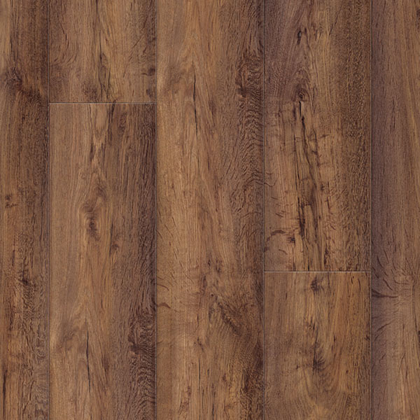 Laminat HRAST MODENA | Floor Experts