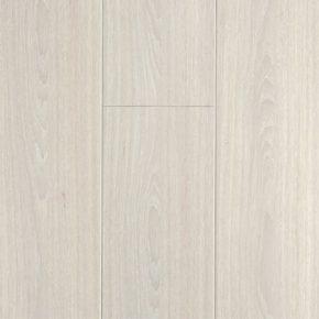 Laminat AQUCLA-MON/02 HRAST MONTANA Aquastep Wood