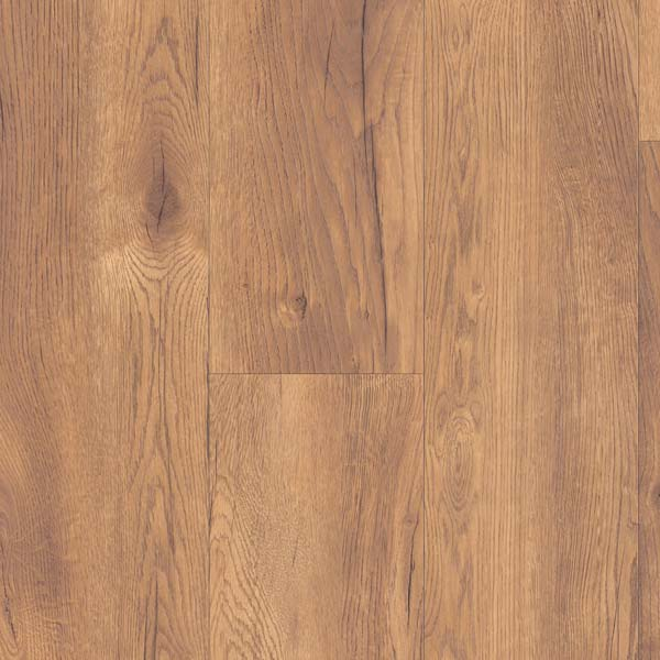 Laminat HRAST MONTANA | Floor Experts