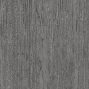 Laminat AQUCLA-MOO/02 HRAST MOONLIGHT Aquastep Wood