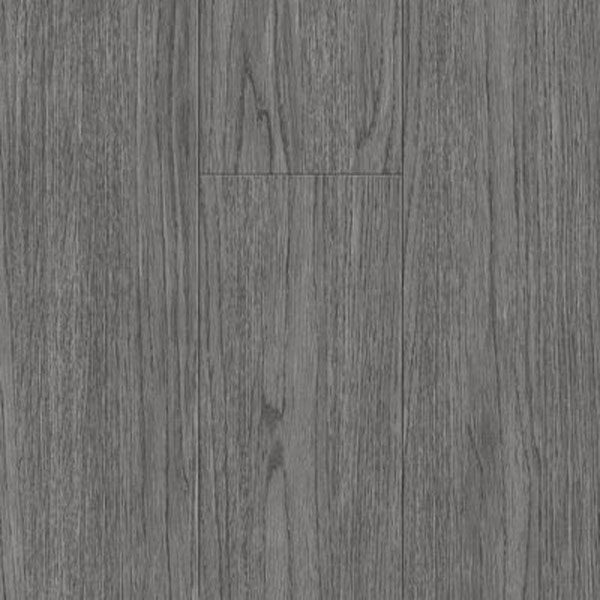 Laminat AQUCLA-MOO/02 HRAST MOONLIGHT Aquastep Wood