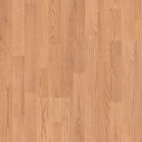 Laminat HRAST NATURE   Floor Experts