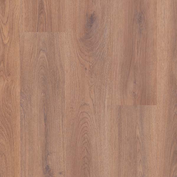 Laminat HRAST NEW PORT | Floor Experts