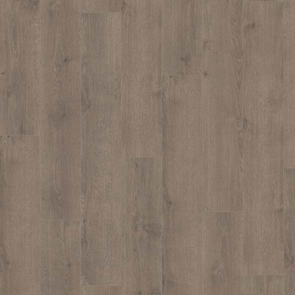 Laminat HRAST NEWBURY DARK 4V | Floor Experts
