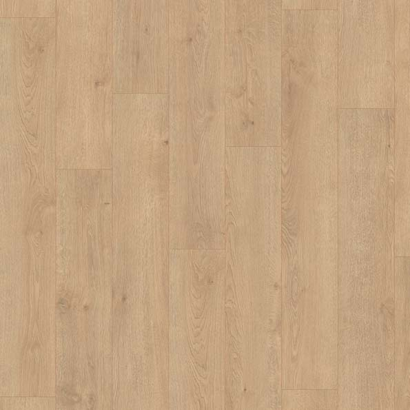 Laminat HRAST NEWBURY LIGHT 4V | Floor Experts