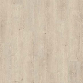 Laminat EGPLAM-L045/0 HRAST NEWBURY WHITE 4V Egger PRO Classic