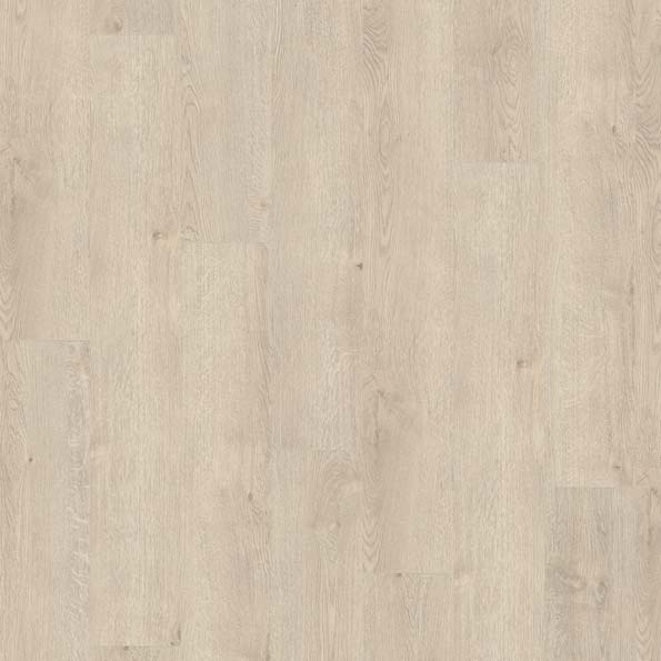 Laminat HRAST NEWBURY WHITE 4V | Floor Experts