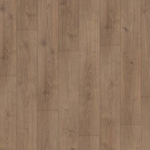 Laminat HRAST NORTH BROWN 4V | Floor Experts