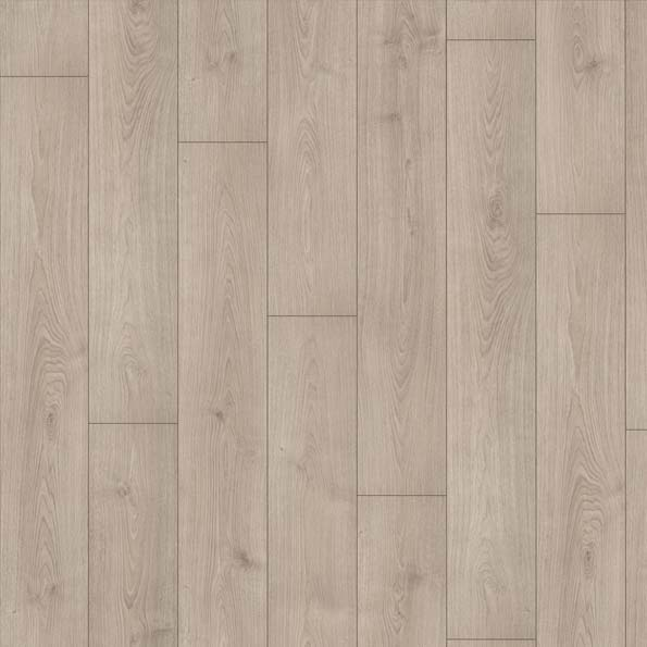 Laminat HRAST NORTH LIGHT 4V | Floor Experts