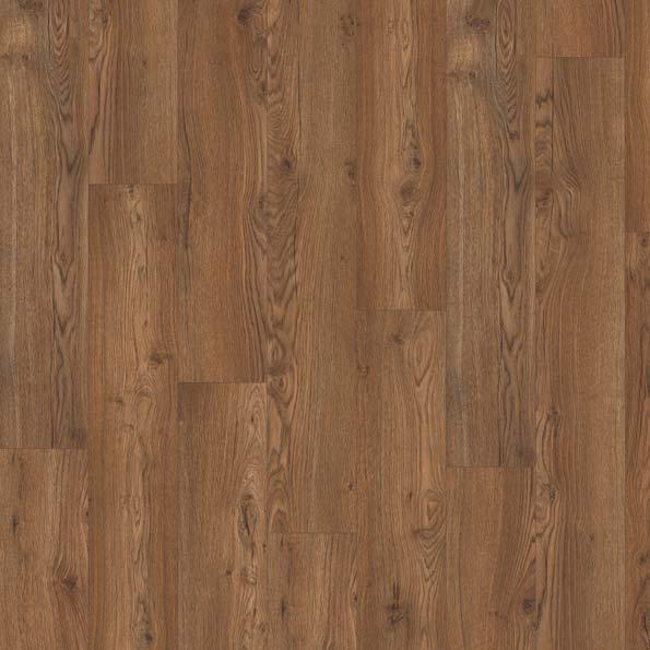 Laminat HRAST OLCHON DARK 4V | Floor Experts